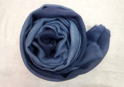 Cashmere Pashmina Diamond Design 2