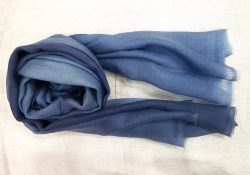 Cashmere Pashmina Diamond Design1