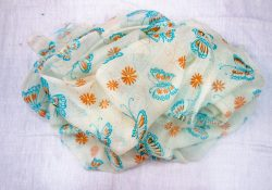 Hand-Prinded-Pashmina
