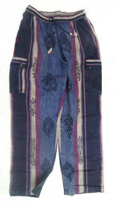 Pants Standard Pashmina & Handicrafts House