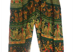 Pants Standard Pashmina & Handicrafts House
