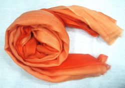 cashmere stole Diamond design- Standard Pashmina & Handicrafts House