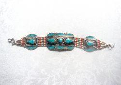 BRACELET- Standard Pashmina & Handicrafts House