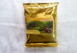 CINNAMIN TEA-Standard Pashmina & Handicrafts House